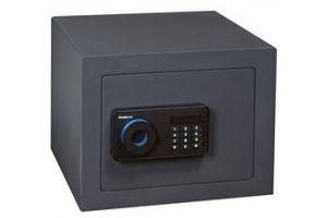 Chubb Safes (Alpha Plus) - Clark Locksmiths