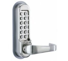 Codelocks CL500 - Clark Locksmiths