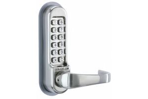 Codelocks CL500 - Clark Locksmiths