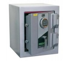 CMI Premier Safe - Clark Locksmiths