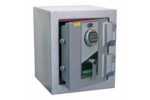 CMI Premier Safe - Clark Locksmiths