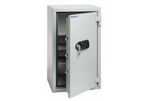 CHUBB Office Safe - Clark Locksmiths