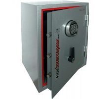 Ardel Interceptor Safe 3690 - Clark Locksmiths