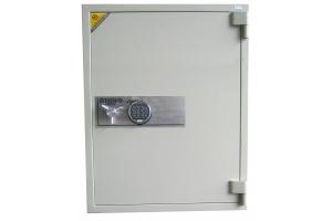 Rhino MKII Safe - Clark Locksmiths