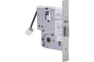 3570 Series Electric Mortice Lock