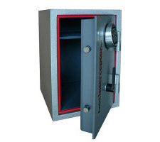Ardel Interceptor Safes (20 Litres) - Clark Locksmtihs