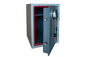 Ardel Interceptor Safes (20 Litres) - Clark Locksmtihs