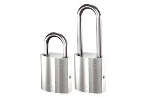 ABLOY PROTEC2 PL 321 - Clark Locksmiths