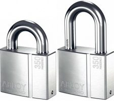 abloy350