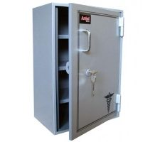 Ardel Drug Safe - Clark Locksmiths