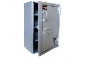 Ardel Drug Safe - Clark Locksmiths