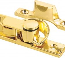 SAFETY SASH LOCK - Clark Locksmiths