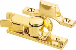 SAFETY SASH LOCK - Clark Locksmiths