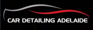 We use and recommend Detailing Adelaide for automotive detailing